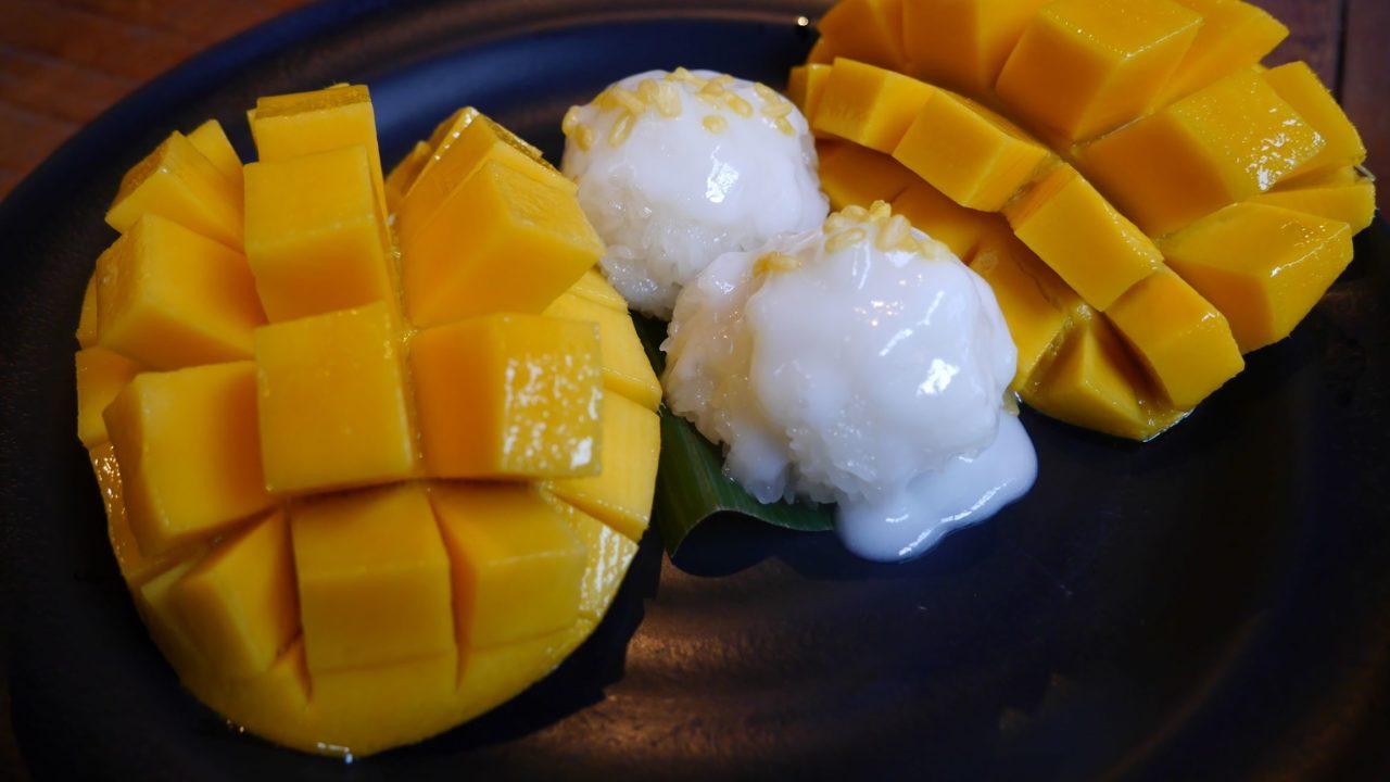 mango_rice
